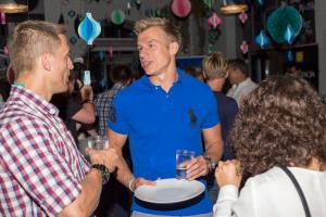 Poznan open-19 07 2017 ATPPlayersParty-IMG 5000