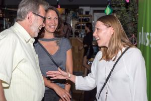 Poznan open-19 07 2017 ATPPlayersParty-IMG 5004