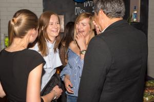 Poznan open-19 07 2017 ATPPlayersParty-IMG 5009