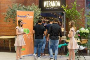 Poznan open-19 07 2017 ATPPlayersParty-IMG 5014