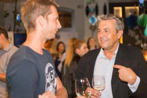 Poznan open-19 07 2017 ATPPlayersParty-IMG 5028