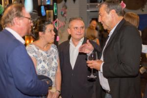 Poznan open-19 07 2017 ATPPlayersParty-IMG 5067