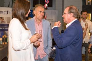 Poznan open-19 07 2017 ATPPlayersParty-IMG 5071