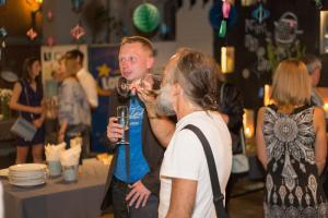 Poznan open-19 07 2017 ATPPlayersParty-IMG 5083