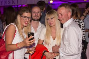 Poznan open-21 07 2017 wine party-IMG 6749