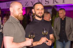 Poznan open-21 07 2017 wine party-IMG 6751