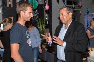 Poznan open-19 07 2017 ATPPlayersParty-IMG 5005