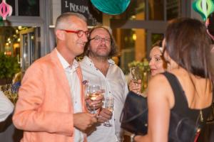 Poznan open-19 07 2017 ATPPlayersParty-IMG 5031