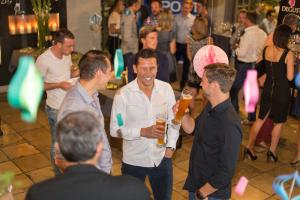 Poznan open-19 07 2017 ATPPlayersParty-IMG 5034
