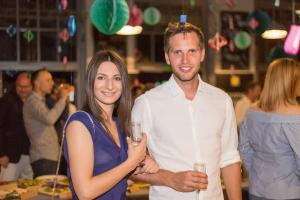 Poznan open-19 07 2017 ATPPlayersParty-IMG 5043