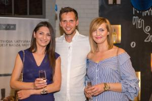 Poznan open-19 07 2017 ATPPlayersParty-IMG 5077